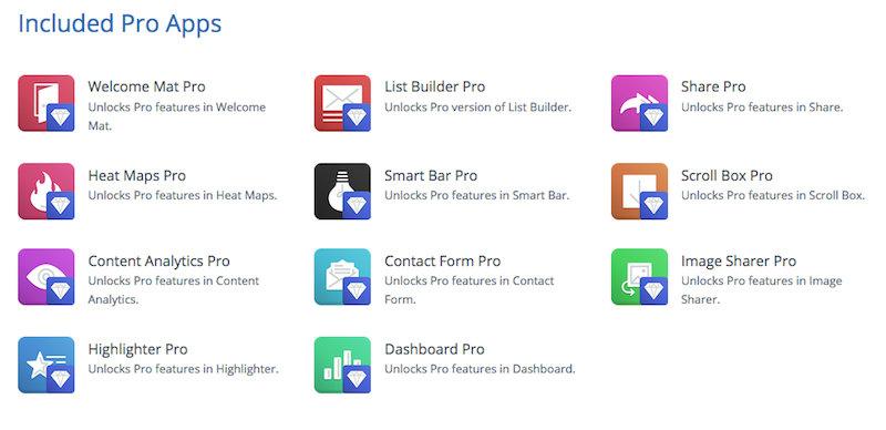 Sumo-Pro-Apps
