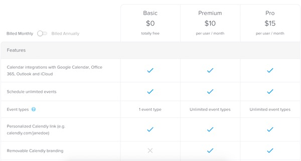 calendly-pricing