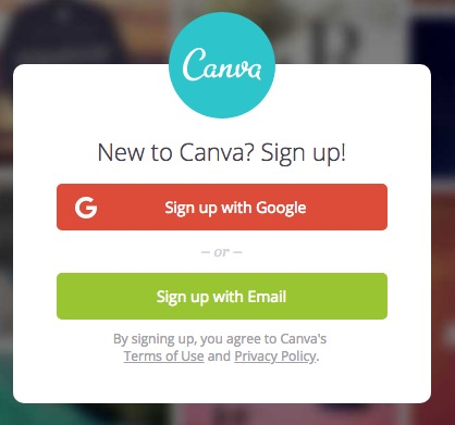 canva-sign-up-type