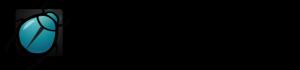 photodune-logo-