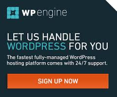 wp-engine
